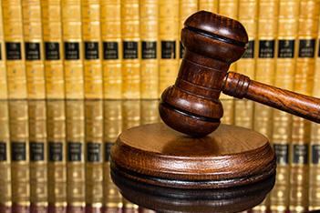 img-ass-juridic